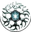 Katherine Arden Logo